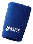 ASICS Double Wide Wristband/ Напульсники
