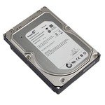 Жесткий диск 4 Тб Seagate Barracuda Desktop HDD.15