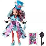 Ever After High Madeline Hatter/Мадлен Хаттер Серия Страна Чудес