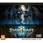 Игра для PC Blizzard Entertainment Starcraft 2 Legacy of the void
