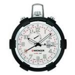 Часы Wenger Traveller Pocket Alarm w73010 w73010