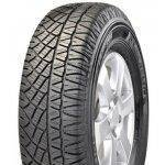 Шины Michelin Latitude Cross 235/65R17 108H
