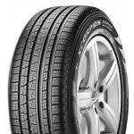 Шины Pirelli Scorpion Verde All-Season 235/55R18 104V