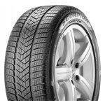 Шины Pirelli Scorpion Winter 295/35R21 107V