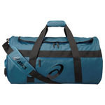 ASICS TRAINING HOLDALL/ Сумка