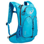 ASICS LIGHTWEIGHT RUNNING BACKPACK/ рюкзак
