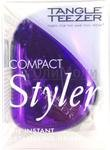 Расчёска для волос Tangle Teezer Purple Dazzle