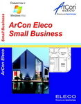 ArCon Eleco Small Business