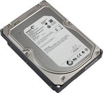 HDD диски Seagate HDD 2 Tb SATA 6Gb/s Seagate Barracuda ST2000DM001 7200 rpm 64Mb