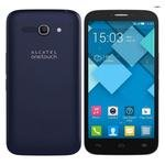 Смартфон Alcatel POP C9 7047D Slate