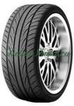 Шины Yokohama S.Drive AS01 245/35R18 92Y