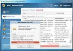 Установка антивируса на Windows 7