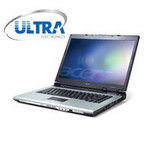 Ноутбук Acer Aspire 3003LC *A5505.706*