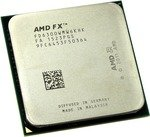 Процессор  CPU AMD FX-6300         (FD6300W) 3.5 GHz/6core/ 6+8Mb/95W/5200 MHz Socket AM3+