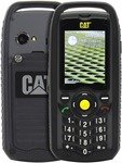 Смартфон  Caterpillar CAT B25 (QuadBand, 2.0