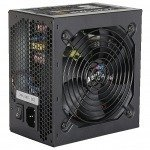 Блок питания Aerocool  KCAS-650M (RTL) 650W  ATX  (24+2x4+2x6/8пин)  Cable Management