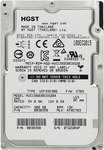Жёсткий диск  HDD 300 Gb SAS 12Gb/s Hitachi Ultrastar   HUC156030CSS204   2.5