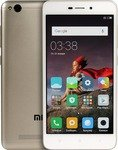 Смартфон Xiaomi Redmi 4A 16Gb Gold (1.4GHz, 2GbRAM, 5