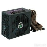 Блок питания GameMax  GM-700  700W  ATX (24+2x4+2x6/8пин)
