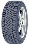 Шина Michelin Latitude X-Ice North LXIN2+ Stud 225/60 R17 103T XL (зима,  шип, напр.)   420870