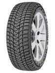 Шина Michelin X-Ice North3 Stud 215/60 R16 99T XL (зима, шип, напр.)   137122