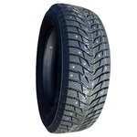 Шина BFGoodrich g-Force Stud 205/55 R16 94Q XL  (зима,  шип,  напр.)   547598