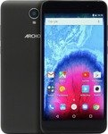 Смартфон Archos Core 55P    503421    (1.3GHz, 1GB, 5.5
