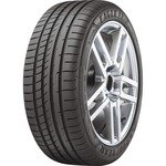 Шина Goodyear Eagle F1 Asymmetric 3 235/45 R17 97Y (лето) (532754)