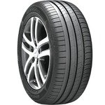 Шина Hankook Kinergy Eco K425 195/65  R15  91T  (лето)