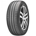 Шина Hankook Kinergy Eco K425 185/65  R15  88H  (лето) (1010973)