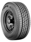 Шина Toyo Open Country H/T 225/65 R17 102H (865001)