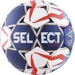 Мяч для гандбола Select Ultimate Replica EHF (размер 3)