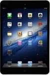 Apple iPad mini 32Gb Wi-Fi Black&Slate