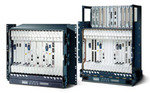 Cisco 15454 KIT- 1 EA SA HD, EIA UBIC H A, UBIC HB