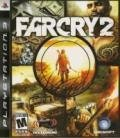 PS3 Games Игры Far Cry 2 + Turning Point: Fall of Lib