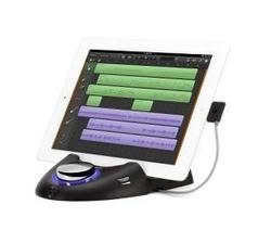 MIDI интерфейс Griffin Studio Connect для iPad 2/3 (GC35855)