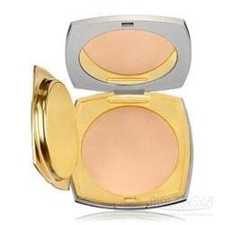 Пудра Estee Lauder Re-Nutriv Intensive Comfort Pressed Powder (04)