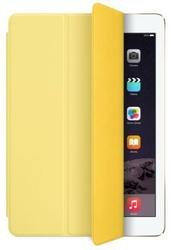 Чехол iPad Air Smart Cover Yellow [Чехол для Apple iPad Air 2, желтый]