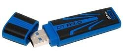 Флеш-карта Kingston DTR30 USB3.0 64 Gb