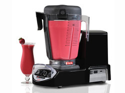Блендер Vitamix VITA-MIX XL