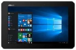 Ноутбук ASUS Transformer Book T100HA 2Gb 32Gb dock FU002T XMAS Grey [10.1