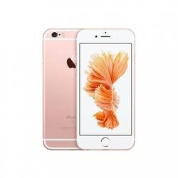 Apple iPhone 6s 128GB Rose Gold EU