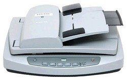 Сканер HP ScanJet 5590C