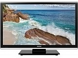 Телевизор LED Toshiba 19EL933RB