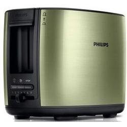 Тостер Philips HD 2628/10