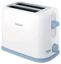 Тостер Philips HD-2566