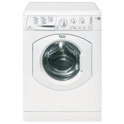 Hotpoint-Ariston ARSL 103 (CIS) L