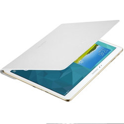 Чехол Samsung Tab S 10.5 Simple Cover (Dazzling White)