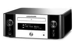 Marantz M-CR610 White