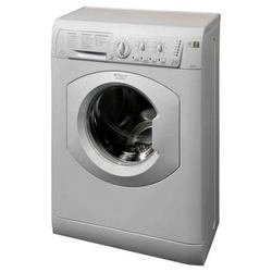 Hotpoint-Ariston ARUSL 105 Hotpoint-Ariston ARUSL 105